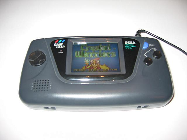 gamegear-crystalwarriors