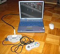 snes-laptop2